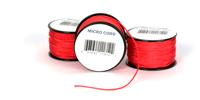 Microcord (1.4mm)
