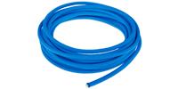 Оплетка проводов и кабелей