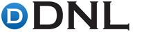 Dnl-tex.com.ua