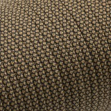 Paracord Type III 550, coyote brown snake #310