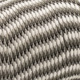 Paracord Type III 550, neutral grey camo #071