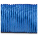 Minicord (2.2 mm), blue #001-2