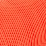 Paracord Type III 550, sofit orange #345