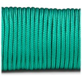 Minicord (2.2 mm), emerald green #086-2