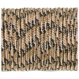 Microcord (1.4 mm), coyote brown camo #067-1