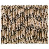 Microcord (1.4 mm), coyote brown camo #067-1