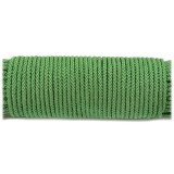Microcord (1.4 mm), moss #331-1