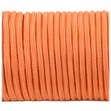 Shock cord (3.6 mm), orange yellow #s044