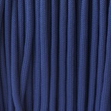 Paracord Type III 550, royal blue #376