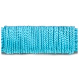 Microcord (1.4 mm), ice mint #049-1