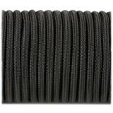 Shock cord (5 mm), black  #s016-5