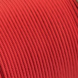 Minicord (2.2 mm), red #021F-2