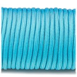 Paracord Type IV 750, ice mint #049