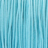 Paracord Type II (3mm), ice mint #049-T2