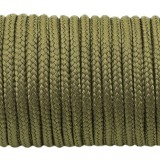 Paracord 425 Type II (3mm), golf #355-Тype2