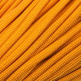 Paracord Type III 550, Orange #045