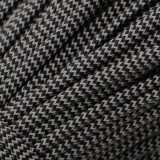 Paracord reflective 50/50, super reflective waves #r16016W