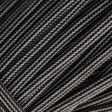 Paracord reflective 50/50, super stripes #r16016St