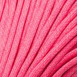 Paracord Type III 550, NOISE sofit pink #315-N