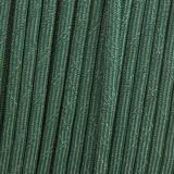 Paracord Type III 550, NOISE dark emerald green #022-N