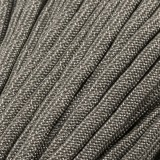 Paracord Type III 550, NOISE dark grey #030-N