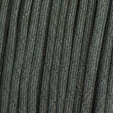 Paracord Type III 550, NOISE basalt #409-N