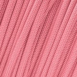 Paracord Type III 550,  light pink  #NR097