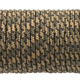 Minicord. Paracord 100 Type I (1.9 mm), UA bite #320-type1