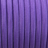 PPM cord 6 mm 5008 | Purple #026-PPM6