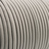 PPM cord 6 mm 7028 | dark grey #030-PPM6