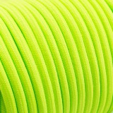 PPM cord 6 mm 4046 | fluo green #017-PPM6
