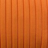 PPM cord 6 mm 2001   orange yellow #044-PPM6