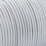 PPM cord 6 mm 6031 | silver #002-PPM6