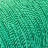 Microcord (1.4 mm), lemongrass #461-1