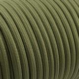 PPM cord 8 mm | golf #355-PPM8