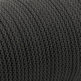 Paracord reflective 50/50, super reflective Matrix  #r12016М