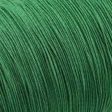 Microcord (1.4 mm), royal green #469-1