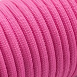 PPM cord 10 mm, sofit pink #315-PPM10