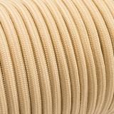PPM cord 8 mm 6008 | tan #068-PPM8