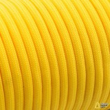 PPM cord 8 mm, yellow pastel #419-PPM8