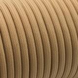 PPM cord 10 mm 6041 | beige #013-PPM10
