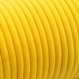 PPM cord 10 mm 2007 | yellow pastel #419-PPM10