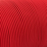 Paracord Type III 550, imperial red #502