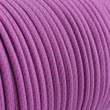 PPM cord 6 mm | COLOR #13 PURPLE DIAMOND-PPM6
