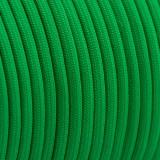 PPM cord 6 mm green #025-PPM6