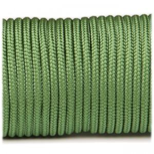 Minicord (2.2 mm), moss #331-2