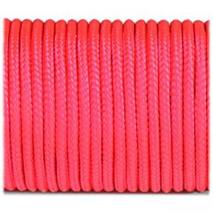 Minicord (2.2 mm), sofit pink #315-2