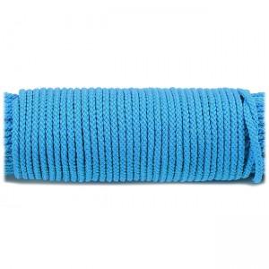 Microcord (1.4 mm), sky blue #024-1