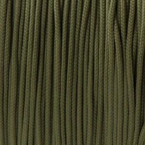Minicord (2.2 mm), golf #355-2