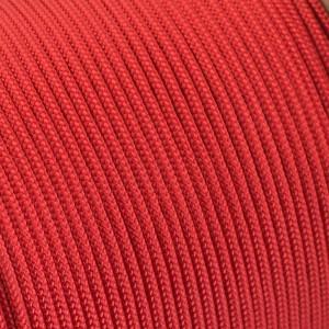 Minicord (2.2 mm), red #021F-2